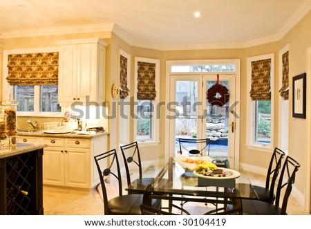 roman blinds stock images royalty free images vectors shutterstock. Black Bedroom Furniture Sets. Home Design Ideas