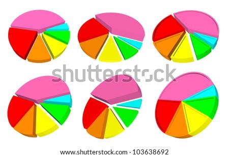 Number Names Worksheets pentagon hexagon heptagon octagon : Triangle Square Pentagon Hexagon Heptagon Octagon Stock Vector ...