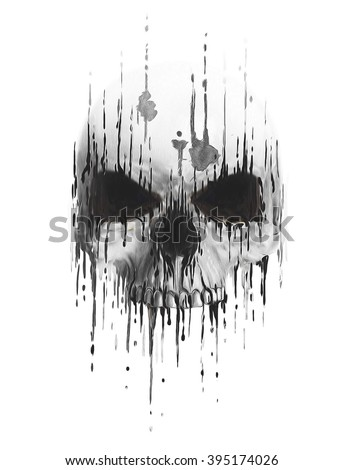 skull stock photos royaltyfree images amp vectors