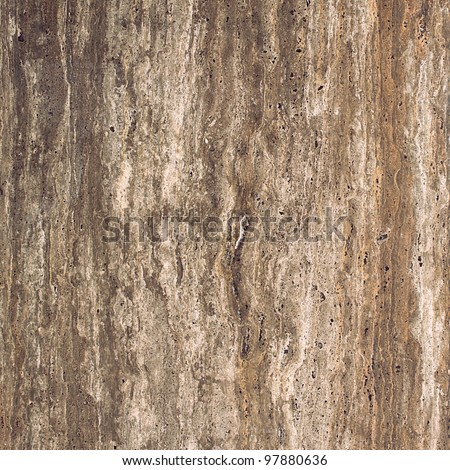 slate background or texture wall - stock photo