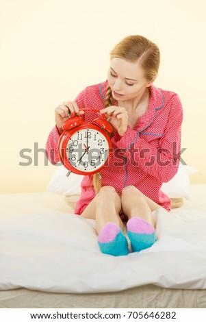 Mastrubasi girl teen pics