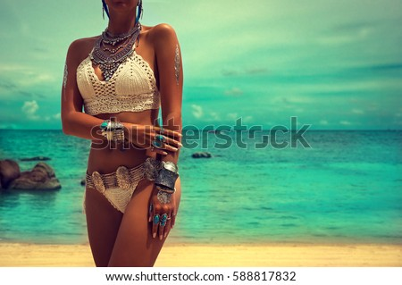 silver beach girls Retail/wholesale 925 fine sterling silver jewelry - shop online - wholesale accounts - resort/beach collection - fine sterling silver jewelry from mexico, bali, indonesia, israel, taxco, india, thailand, peru, dominican, desert.