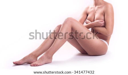 Girls fisting in the nude