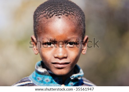 Related Pictures zulu warrior in full traditional dress kwazulu natal ...