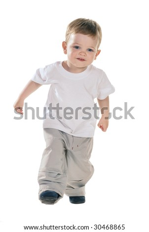 100 Baby Boy Names