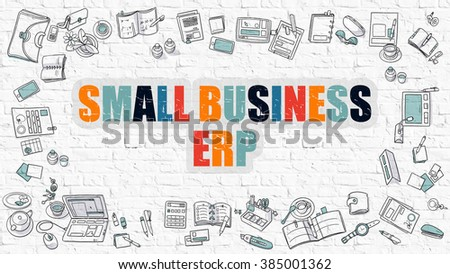 select s small business enterprise a At&t provides right-sized solutions for your small business featuring at&t business edition internet, phones and plans for your business needs, directv, voip, and technical services enterprise business enterprise business enterprise business.
