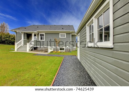 14 HOWES POINT RD Port Blandford Newfoundland and