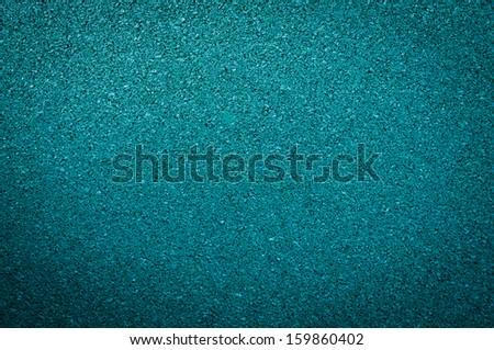 small granite stone floor background - stock photo