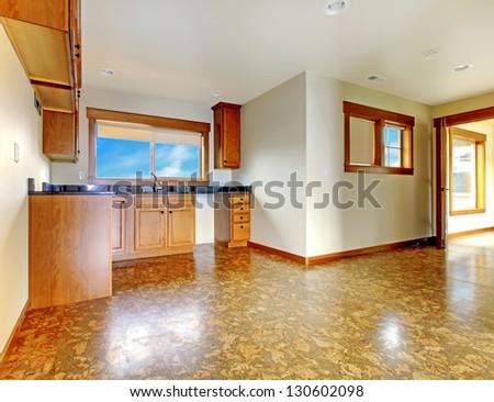 Garage Apartment Interior Designs perfect above garage apartment interior for ideas