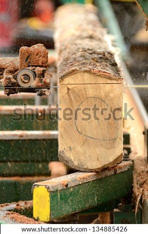 Band Saw Stock Photos Images Amp Pictures Shutterstock