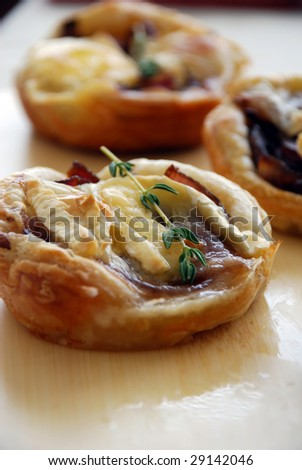 Caramelized onion Stock Photos, Images, & Pictures | Shutterstock