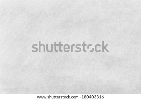 Smeared abstract background or texture