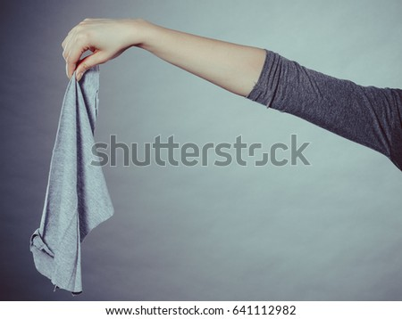 Filth Stock Images Royalty Free Images Amp Vectors