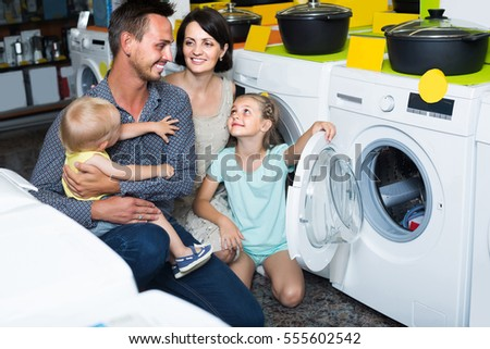 Happy Father Son Getting Ready Road Stock Photo 327592505 Shutterstock