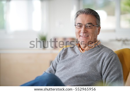 Glasses Frames For 60 Year Old Man : 60 Year Old Man Stock Images, Royalty-Free Images ...
