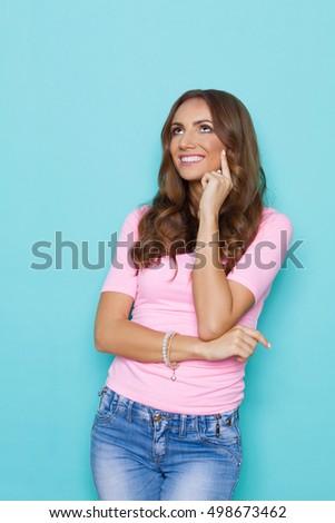 A blond nurse practicing good sex 2