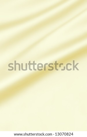Smooth Background - stock photo