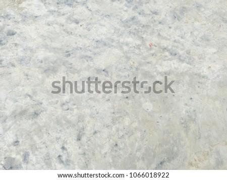 smooth concrete floor texture. smooth concrete floor texture background smooth
