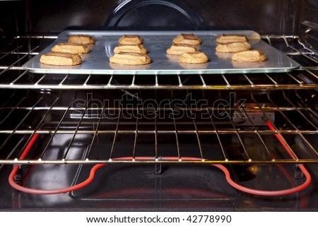 Dutch magnalite quart oven 8