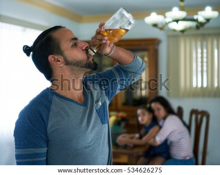 stock-photo-social-issues-abuse-and-aggr