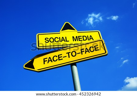 """face to face communication 2 essay If you would hesitate to say something to someone's face, do not write it in an  email  want to include a date in your subject line, like """"meeting on thurs, dec 2 ."""