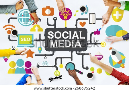 internet and social networking sites protecting These increasingly popular social networking sites are used by the public,  professionals  to internet research as well as ethical issues specific to social  networking sites  the privacy options might not be protective as users think the  options.