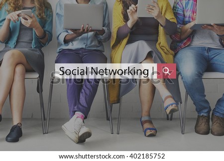casual dating social network Fuckbook hookups is a site where you can find a fuck buddy and friends with benefits for sex dating in your area  the premiere adult dating social network.