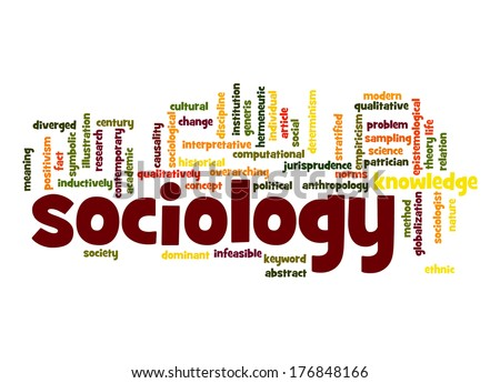 sociology and young adults Free sociology books is a publisher of free sociology textbooks to help studetns fight the  young adults in this generation continue to depend heavily on.