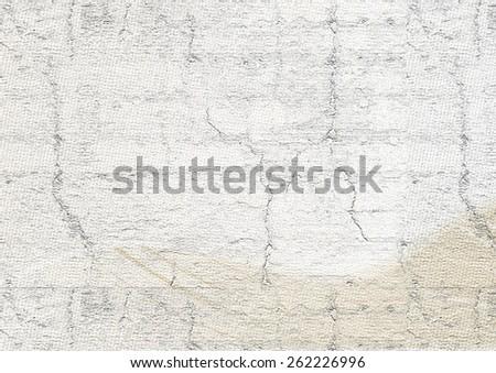 Soft background - stock photo