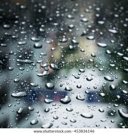Light Droplet Stock Photo 60148372 Shutterstock