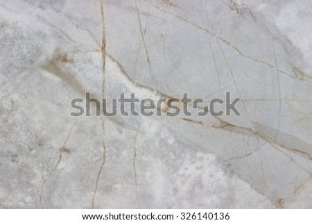 soft focus Marble texture background