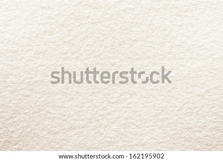 soft wool texture background  - stock photo