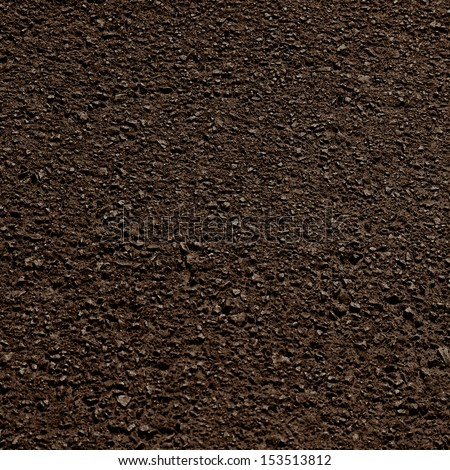 Dirt Texture Stock Images, Royalty-Free Images & Vectors ...