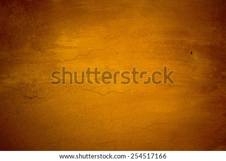 Soil golden textures and backgrounds perfect background with space - stock photo