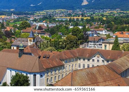 Solothurn Imgenes pagas y sin cargo y vectores en stock Shutterstock