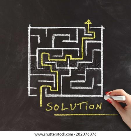 solve my math problem step by step.jpg