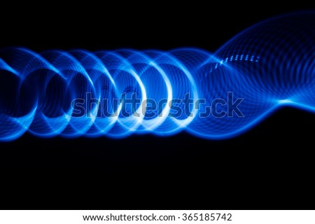 Sound Energy Stock Images Royalty Free Images Amp Vectors