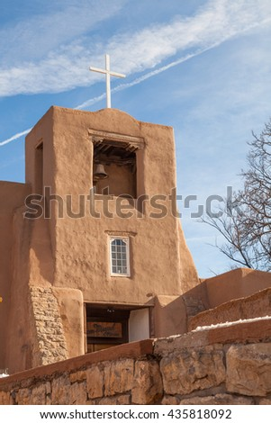 Stucco houses southwest stock images royalty free images for Southwest architecture