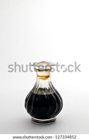 soy - stock photo