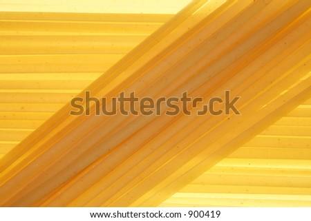 spaghetti 2 - stock photo