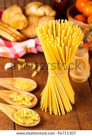Various - Spaghetti Westerns Volume One