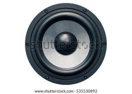 Speaker Stock Images, Royalty-Free Images & Vectors | Shutterstock