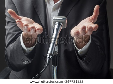 demo speech for a vape Demonstration speech topics and methods to develop hundred demonstratives  for good public speaking, step by step follow those steps and read the tips.