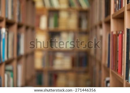 Specs, wisdom, professor. - stock photo