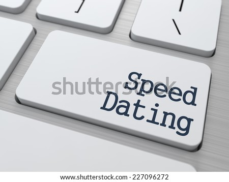 speed dating belly button