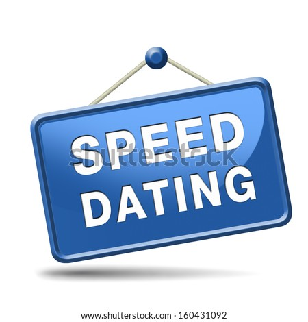 speed dating compared to online dating Esync success stories, most trusted and successful online dating agency amongst local dating agencies take our free personality test to be matched now.