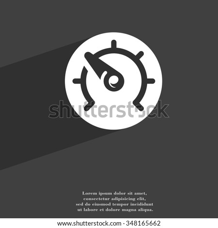 Slow Down Stock Photos, Royalty-Free Images & Vectors ...