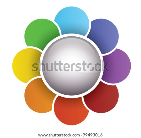 sphere net template - stock images royalty free images vectors shutterstock
