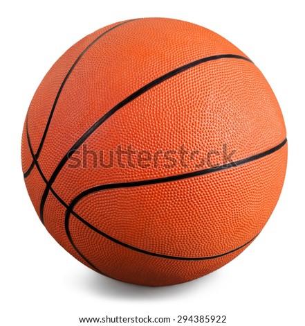 Sport, Ball, Sphere. - stock photo