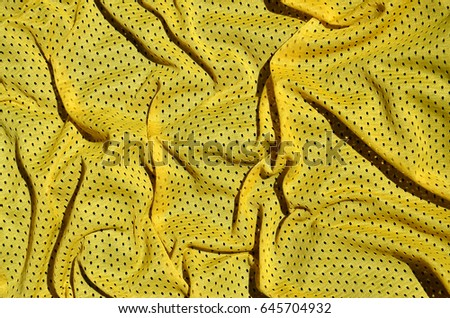 Breathable fabric stock images royalty free images for Space pants fabric